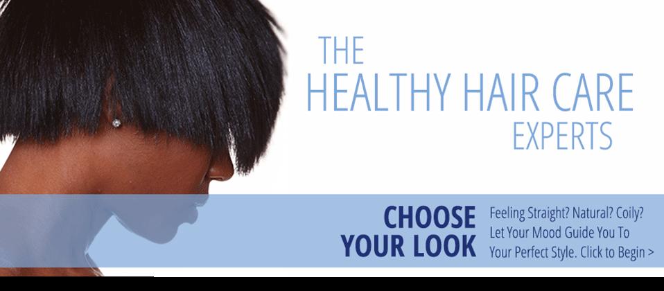 Natural Hair Care Salons In Atlanta Ga